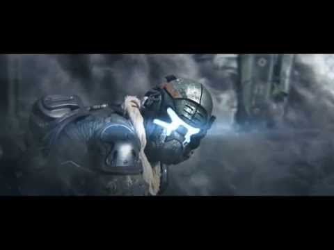 Titanfall - Libera la Frontera - Gamescom 2014
