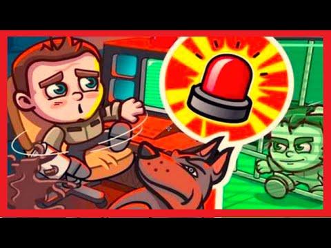 Игра Текила зомби 1 играть онлайн Зомби игры для мальчиков