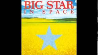 Big Star - Best Chance We've Ever Had