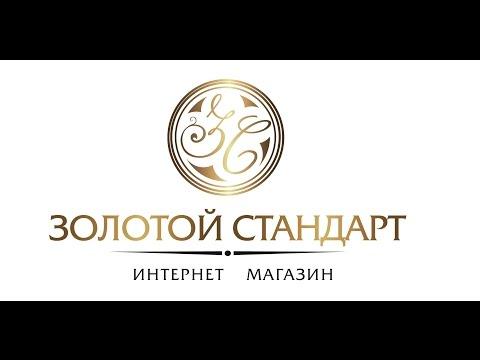 Кольца на заказ в Москве Изготовление колец на заказ