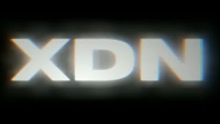 XDN - I Need U (Prod. Oddisee)