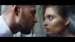 Твои глаза Loboda Макс Барских Видео Dj Antonio Remix Extended Promodj Com