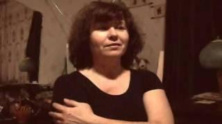HotFor Socionics ISTP Габен Педан Т П  о дуалах