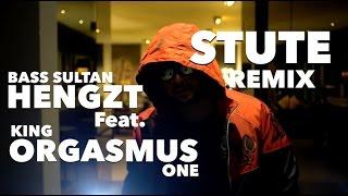 Play Stute (Remix) feat. King Orgasmus One