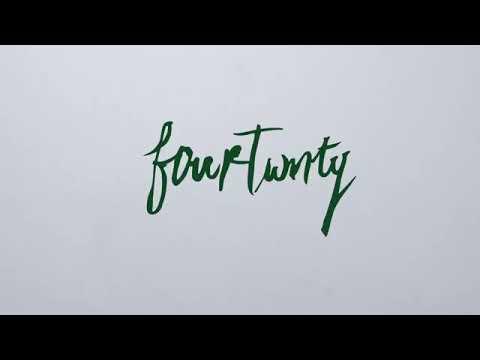 zona-nyaman-fourtwnty-(lirik)