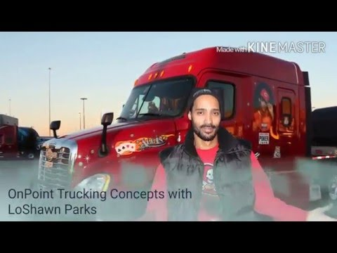 Prime Inc Trucking: Is trucking a great career & how I got into trucking.