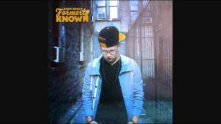 Andy Mineo - Michael Jackson (Ft. Thi