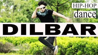 DILBAR DILBAR | Satyameva Jayate | Dance Choreography | John Abraham,  Tanishk Bagchi, Neha Kakkar |