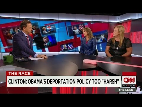 GOP strategist: Carson's remarks on shooting 'h...