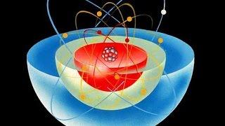 Что такое Атом по определению (Рыбников Ю.С.)