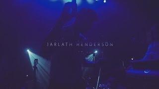 Jarlath Henderson  - Courting is a pleasure
