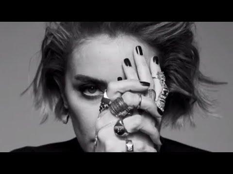 SILA - YORULDUM - Çeşme ON'dan Kalan Şarkılar