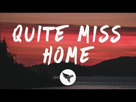 james-arthur---quite-miss-home-(lyrics)