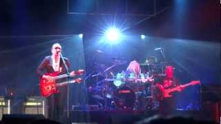 Joe Bonamassa - Dislocated Boy - Live / München / Kl. Olympiahalle / 2013-03-12 (HD)