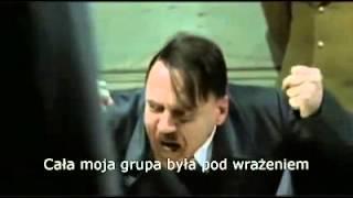 Repeat youtube video Hitler przed egzaminem z budownictwa ogólnego na Politechnice Gdańskiej