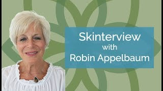 Skinterview with Robin Appelbaum