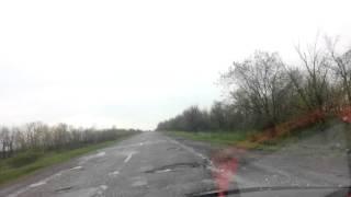 Хорошие дороги, плохие дороги, Вова где дороги, яма, ямы, порно на трассе
