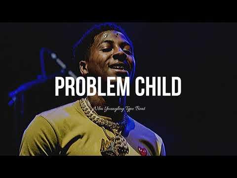 """[free]-nba-youngboy-type-beat-""""problem-child""""-prod:-mathonthebeat"""