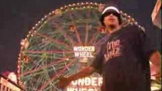 Lordz of Brooklyn - Hey DJ