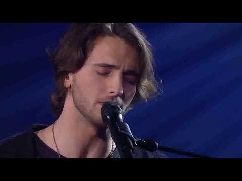 The Voice 2017 -Worldwide- Emotional Blind Auditions