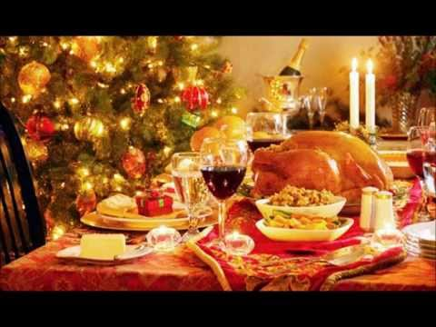 Ukrainian Christmas and New Year songs - YouTube