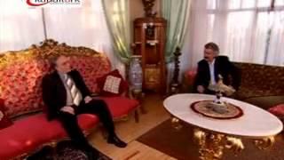 Qashqirlar Makoni 164 Qism Uzbekcha
