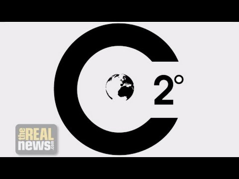COP-21 Nearing 2°C, But Will the Plan Work?