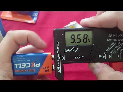 unboxing-&-review-new-lcd-universal-volt-battery-tester-gauge