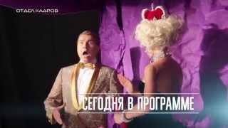 """Певица Натали, как снимали клип """"Николай"""" HD_720p"""