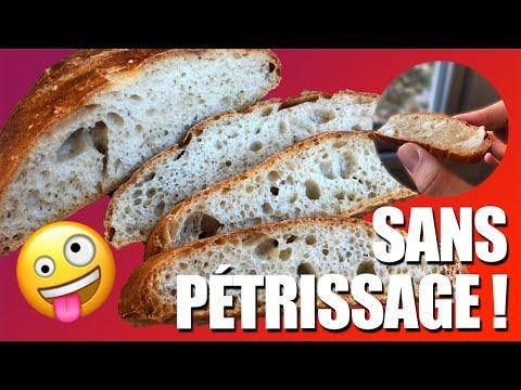ce-pain-est-fait-maison-!-🥖-recette-inratable