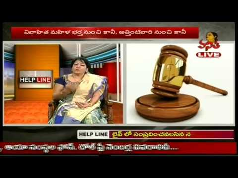 "Discussion On ""Women Work Life Balance"" 