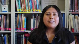 Gambar cover Help Literacy Network grow!