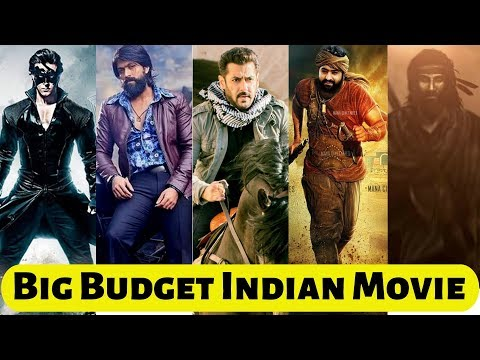 Top 10 indian movies collection 2020