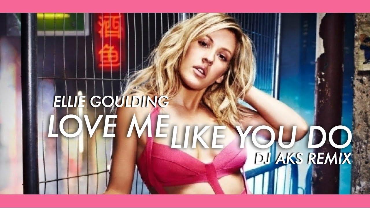 Me mp3 you 320kbps download do remix like love VA