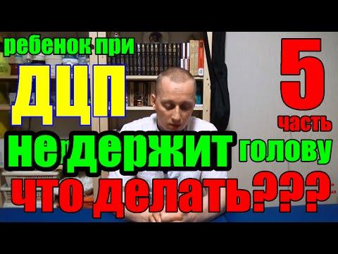 Учебный Центр «Специалист» при МГТУ им.