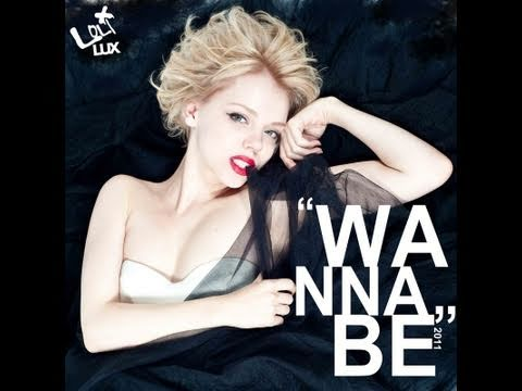 Loli Lux - WANNABE  |Official Music Video|