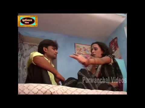 पलंग करे चोय चोय  // Palang Kare Choy Choy ॥ New Bhojpuri Video Song    HD Video