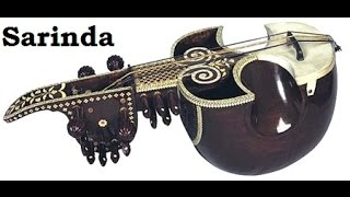 Download Hindi Video Songs - VOLUME - 8 Musical Instruments of India