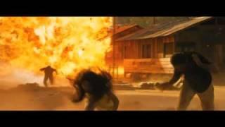 Кадры из фильма смотреть ларго винч 2 заговор в бирме смотреть онлайн