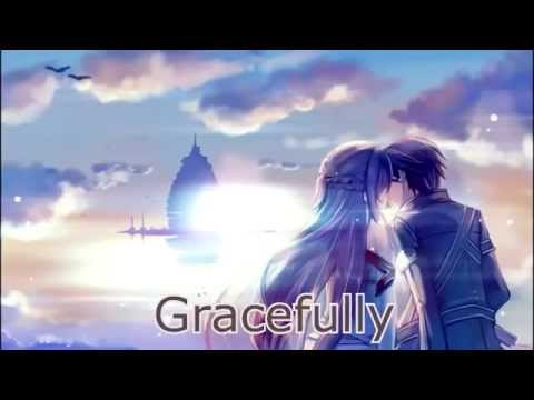 Sword Art Online - Sad Soundtracks