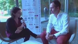 Giulio Finzi | Social Media e marketplace orientali