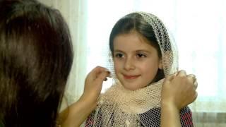 Аксайские платки, Дагестан туристический, кумыкский тастар, Хасавюртовский район