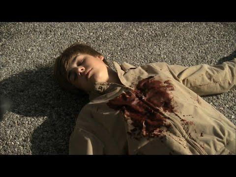 Выступление Софьи из эпизода 5x24 сериала CSI: NY/Sofya Skya in CSI: NY. Episode 5x24