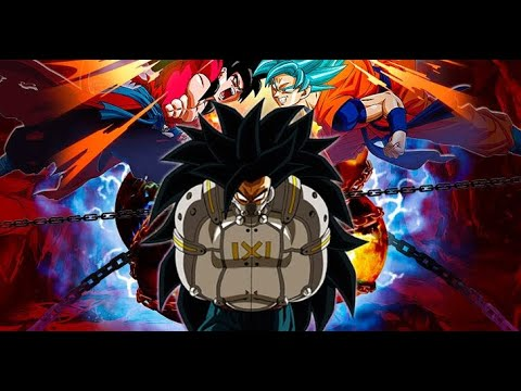 Dragon Ball Rp Roblox | Roblox generator com tix