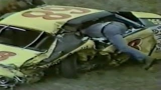 18 + Race fatal car crashes.HD! (WARNING: FATAL CRASHES 18+ ! )
