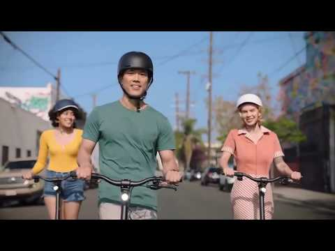 Turkey Electric Scooter Rental Prices  ➤ Turkey Moped E-Bike Motorcycle Hire Cost How Much Is It?