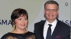 Günther Jauch privat: So geheim lebt der Moderator zwischen Familie und eigenem Weingut