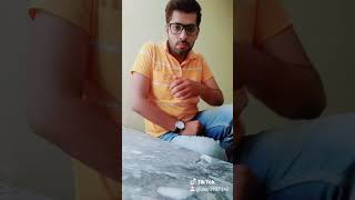 Hair kahan hai Pakistani videos funny videos cartoon India Pakistan Bangladesh clean funnyMusically