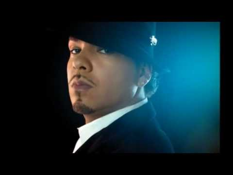 [BABY BASH] ROLLERCOASTER RIDE (FT.O.C. AND KING SOLO) - INgrooves