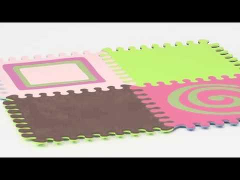 Step2 - 23 Inch Designer Playmats | Toys R Us Canada